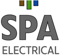 Spa Electrical